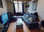 Vente Appartement 2 pièces 38m² Le Puy-en-Velay (43000) - Photo 3