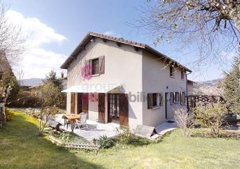 Vente Maison 6 pièces 160m² Cunlhat (63590) - Photo 1