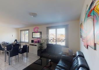 Vente Appartement 3 pièces 71m² Saint-Just-Saint-Rambert (42170) - Photo 1