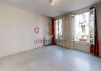 Vente Appartement 3 pièces 50m² Le Chambon-Feugerolles (42500) - Photo 1