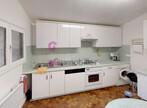 Vente Maison 5 pièces 80m² Bournoncle-Saint-Pierre (43360) - Photo 3