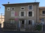 Vente Maison 7 pièces 150m² Retournac (43130) - Photo 1