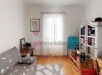 Vente Appartement 129m² Vals-près-le-Puy (43750) - Photo 8
