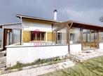 Vente Maison 7 pièces 136m² Chenereilles (43190) - Photo 1