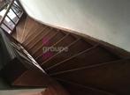 Vente Maison 5 pièces 140m² Arlanc (63220) - Photo 3