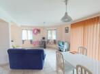 Vente Maison 7 pièces 240m² Vals-près-le-Puy (43750) - Photo 3