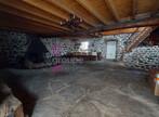 Vente Maison 5 pièces 250m² Yssingeaux (43200) - Photo 4