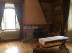 Vente Maison 8 pièces 150m² Arlanc - Photo 10