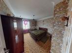 Vente Maison 6 pièces 150m² Apinac (42550) - Photo 4
