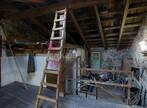 Vente Maison 4 pièces 100m² Riotord (43220) - Photo 5
