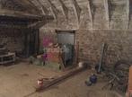 Vente Maison 100m² Mazet-Saint-Voy (43520) - Photo 23