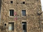 Vente Maison 3 pièces 50m² Usson-en-Forez (42550) - Photo 1