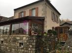 Vente Maison 6 pièces 125m² Mazet-Saint-Voy (43520) - Photo 1