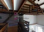 Vente Maison 8 pièces 336m² Craponne-sur-Arzon (43500) - Photo 8