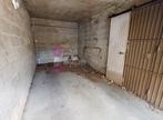 Vente Appartement 3 pièces 77m² Montbrison (42600) - Photo 5