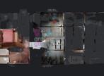 Vente Maison 5 pièces 189m² La Chapelle-Agnon (63590) - Photo 8