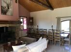 Vente Maison 5 pièces 150m² Craponne-sur-Arzon (43500) - Photo 10