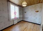 Vente Maison 6 pièces 107m² Josat (43230) - Photo 8