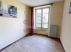 Vente Maison 14 pièces 240m² Brioude (43100) - Photo 9