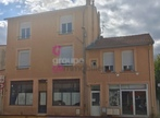 Vente Immeuble 300m² Bas-en-Basset (43210) - Photo 2
