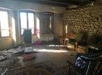 Vente Maison 5 pièces 190m² Marsac-en-Livradois (63940) - Photo 2