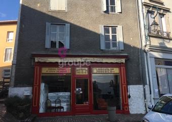 Vente Immeuble 8 pièces 250m² Arlanc (63220) - Photo 1