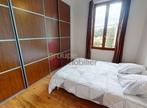 Vente Appartement 3 pièces 68m² Le Chambon-Feugerolles (42500) - Photo 4