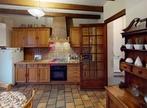 Vente Maison 5 pièces 113m² Firminy (42700) - Photo 6