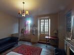 Vente Maison 10 pièces 210m² Olliergues (63880) - Photo 6