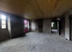 Vente Maison 5 pièces 200m² Annonay (07100) - Photo 9