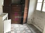 Vente Maison 3 pièces 40m² Saint-Nizier-de-Fornas (42380) - Photo 2