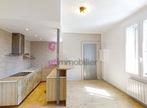 Vente Appartement 2 pièces 40m² Le Chambon-Feugerolles (42500) - Photo 3