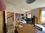 Vente Maison 6 pièces 150m² Ambert (63600) - Photo 4