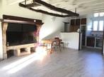 Vente Maison 9 pièces 259m² Cunlhat (63590) - Photo 2