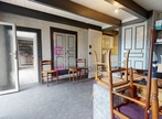 Vente Maison 6 pièces 100m² Ambert (63600) - Photo 4