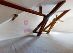 Vente Appartement 3 pièces 80m² Le Chambon-sur-Lignon (43400) - Photo 2