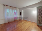 Vente Maison 6 pièces 124m² DANS LIEU DIT TRANQUILLE - Photo 4