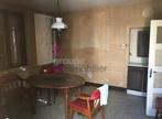 Vente Maison 221m² Mornand (42600) - Photo 8