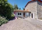 Vente Maison 4 pièces 127m² Saint-Romain-Lachalm (43620) - Photo 2