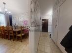 Vente Appartement 4 pièces 77m² Annonay (07100) - Photo 6