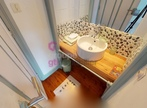 Vente Maison 280m² Brives-Charensac (43700) - Photo 15