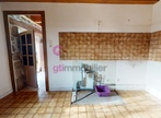 Vente Maison 8 pièces 200m² Saillant (63840) - Photo 3