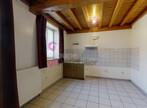 Vente Maison 4 pièces 110m² Montfaucon-en-Velay (43290) - Photo 3
