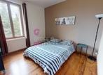 Vente Appartement 3 pièces 68m² Le Chambon-Feugerolles (42500) - Photo 6