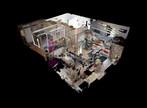 Vente Maison 6 pièces 170m² Chomelix (43500) - Photo 11