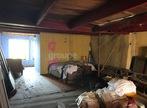 Vente Maison 5 pièces 190m² Marsac-en-Livradois (63940) - Photo 4
