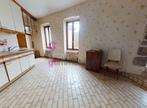 Vente Maison 3 pièces 90m² Champeix (63320) - Photo 1