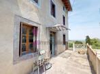 Vente Maison 7 pièces 140m² Chenereilles (42560) - Photo 3