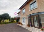 Vente Maison 5 pièces 89m² Cussac-sur-Loire (43370) - Photo 1