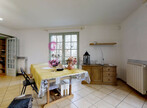 Vente Maison 4 pièces 80m² Andancette (26140) - Photo 5
